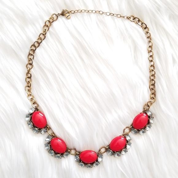 Stella & Dot Jewelry - Stella & Dot Mae Necklace